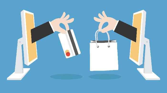 Cara Sukses Jualan Online Shop