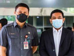 Sekretariat DPRD Banten Klaim Sukses Adakan Vaksinasi