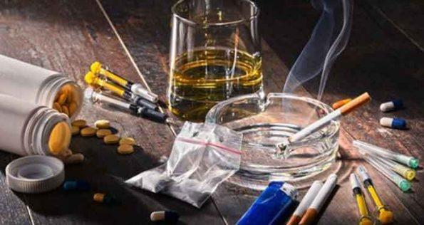 Kapolri diminta tindak tegas personel Polri salah gunakan narkoba