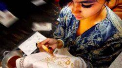 Ragam Motif dan Jenis Batik dari Berbagai Daerah Indonesia dan Penjelasannya